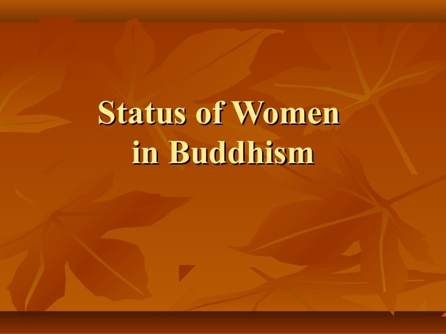 buddhist single women in matthews Matching buddhist singles via online dating services we want to connect people who share the same values and interests register and find your mutual soulmate with a little help of.