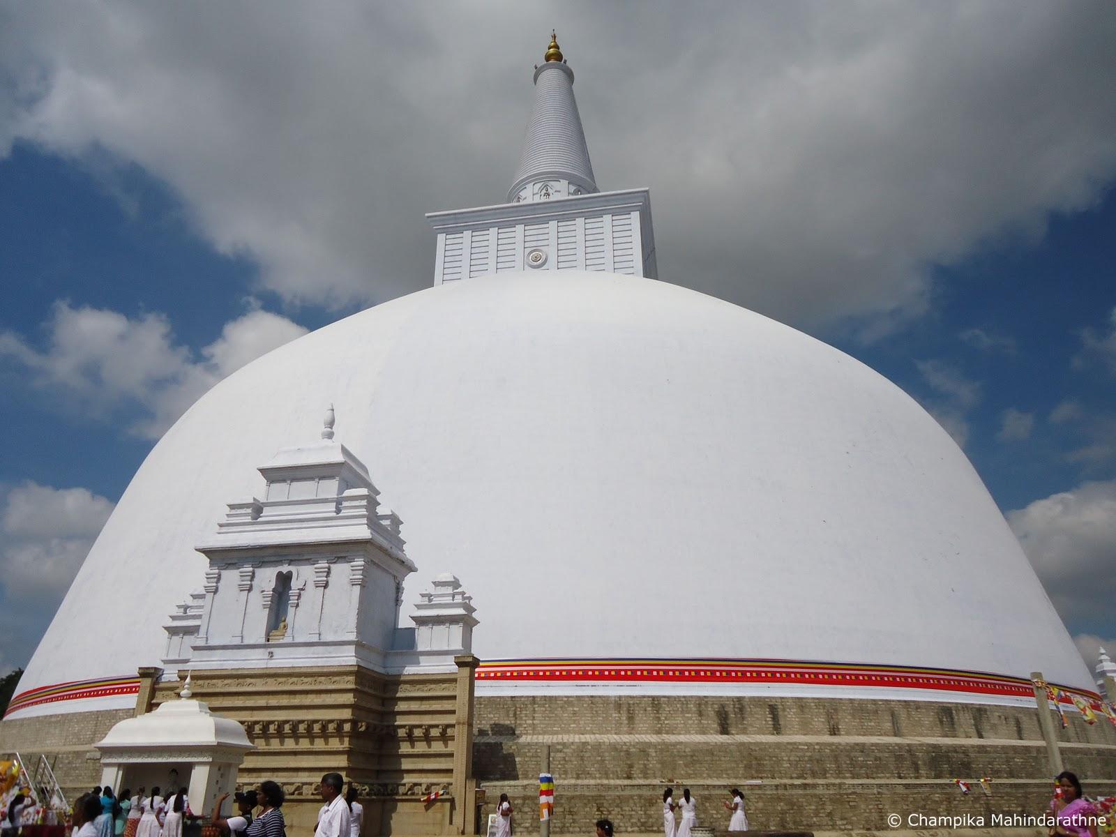 Ruwanawelisaya (1)