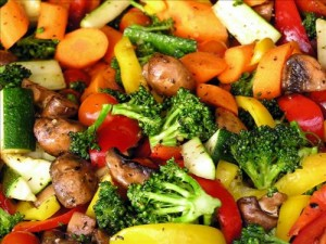 healthy-vegetarian-foods1
