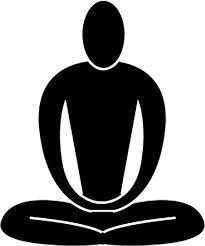 Yogawachara