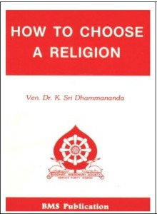 Choose_Religion