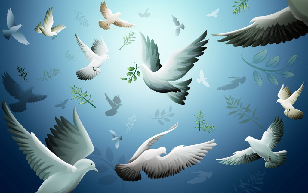 compress_World_Peace