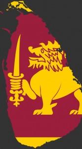 compress_Flag-map-of-sri-lanka