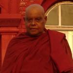 nariyadhamma