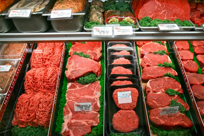 Meat_Store