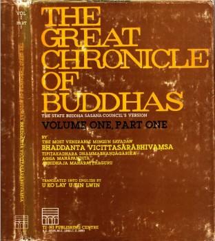Buddhas_