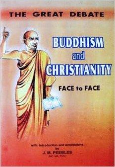 Buddhism&Christanity_