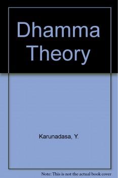 Dhamma_Theory_L