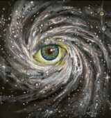 consciousness-